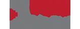 global-medical-logo