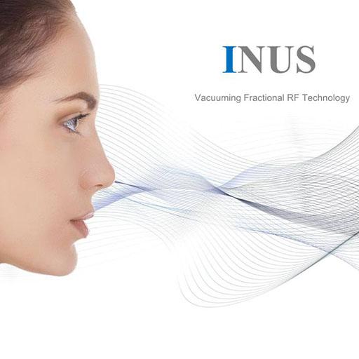 inus-aparatus-med