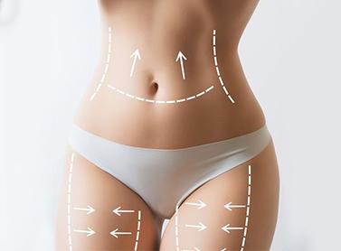 liposuction-section
